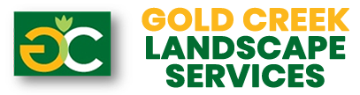 Gold Creek Landscape Services