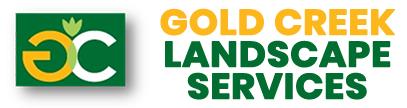 Gold Creek Landscape Services